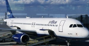JetBlue pilot meltdown is latest instance of bad publicity for airlines