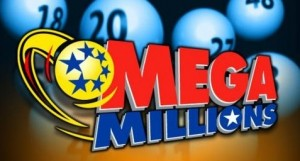Mega-long odds for winning record jackpot