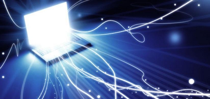 CISPA: Son Of SOPA Threatens Internet Freedom