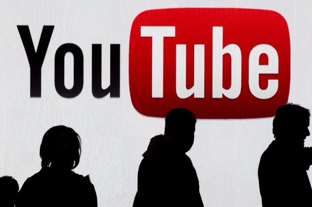 Viacom Beats Google in YouTube Suit