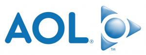 Microsoft Grabs AOL Patents for $1B
