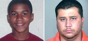 Trayvon Martin case audio: Screams were not George Zimmerman's, 2 experts say