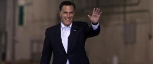 Mitt Romney raises $12.6 million in March