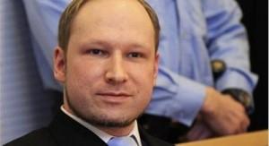 Norway's mass killer Breivik 'declared sane'