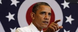 Obama's 'Silver Spoon'