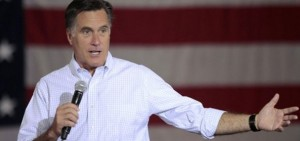 Romney Predicts Wisconsin Win
