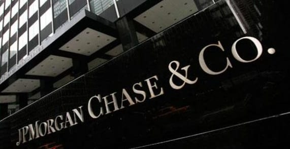 JPMorgan Chase Investment Chief Ina Drew To Retire
