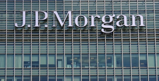 JPMorgan Chase Loss Exemplifies the GOP Assault on U.S. Economy-AGAIN