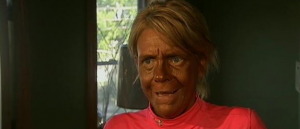 New Jersey Mom Arrested for Taking 5-Year-Old to Tanning Booth