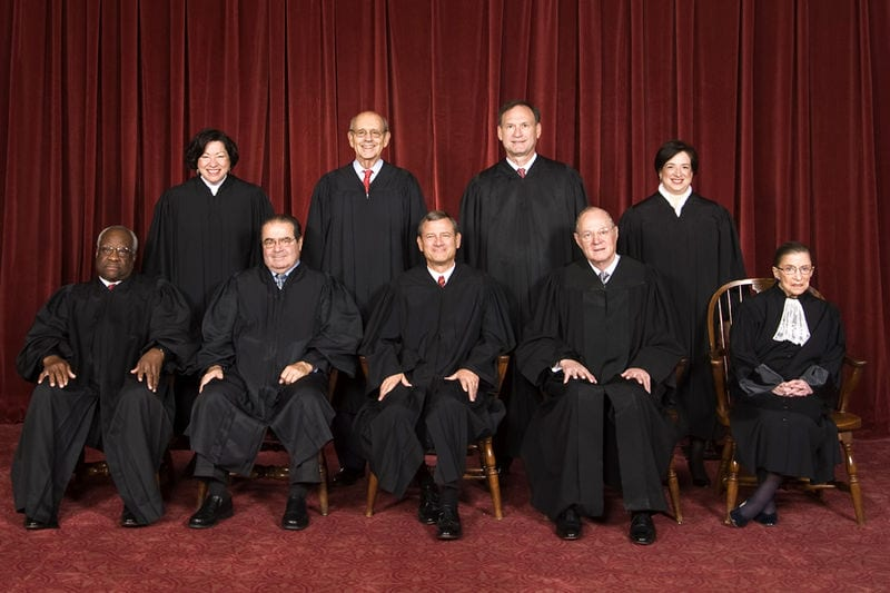 Will Judicial Activism Kill The ACA (and Untold Americans)?