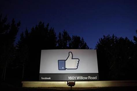 Facebook's Earnings Surpass Expectations
