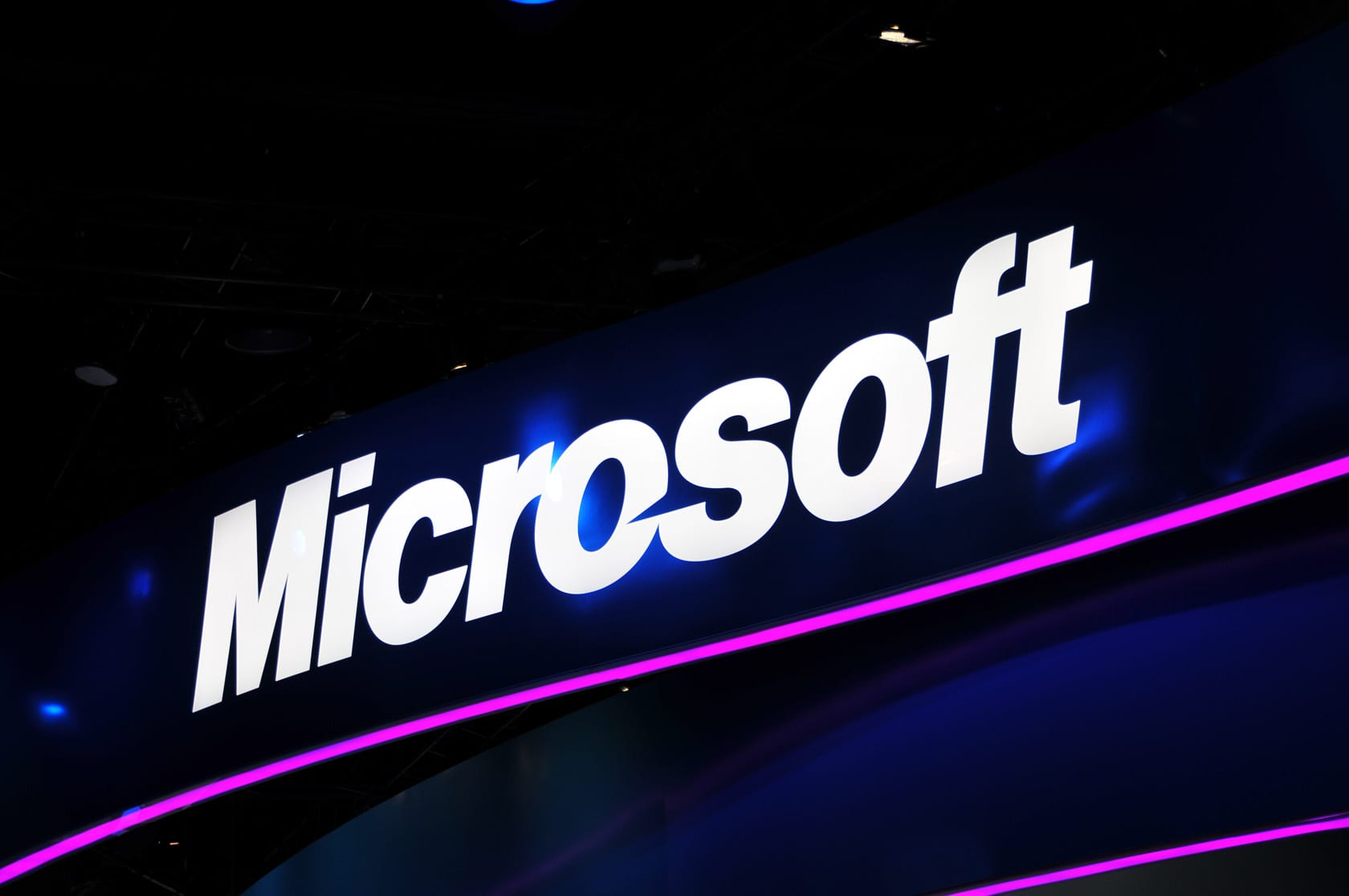 Microsoft Loses $6.2 Billion in 4th Quarter