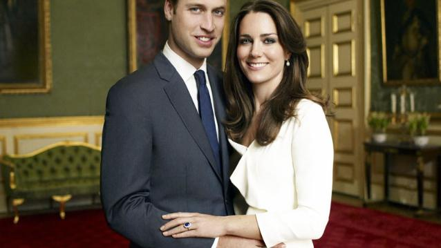 French Court Bans Future Publication Of Kate Topless Pictures