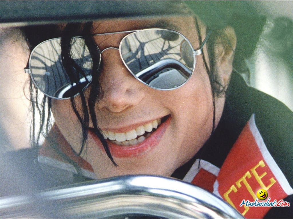 Jury To Decide Value Of Some Michael Jackson Copyrights