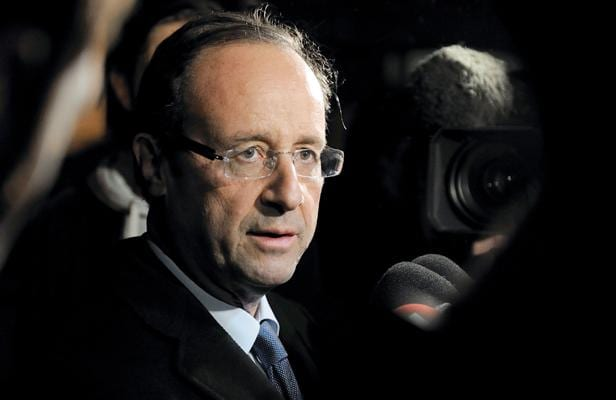France To Reimburse Full Abortion Costs Under Reforms