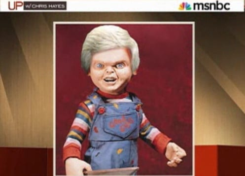 Gingrich downsizes campaign