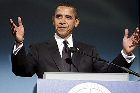 Obama Will Adress The Nation After The Supreme Court Decision On Health Reform