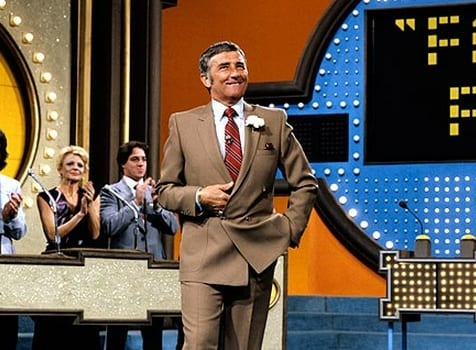 Richard Dawson Dead: Former 'Family Feud' Host Dies At 79