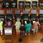 Voter ID Push Continues Despite Lack Of Evidence Suggest Election Fraud