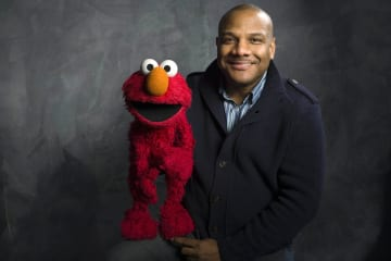 Kevin Clash, Elmo Puppeteer, Resigns