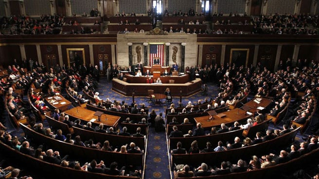 Congress less popular than cockroaches traffic jams head lice Public Policy Polling