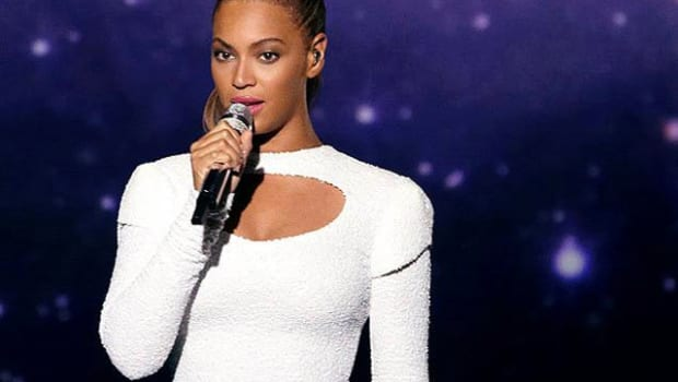 Inauguration 2013 Beyonce to Sing at Packed Event