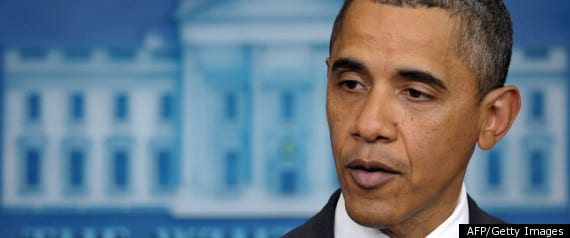 Obama Afghan President To Hold Press Conference