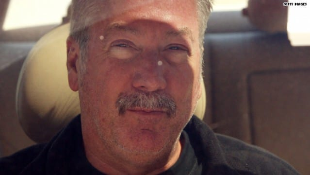 Drew Peterson Sentenced To 38 Years For Murder1