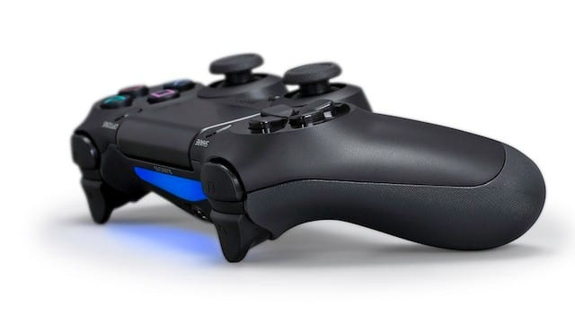 PS4 PlayStation 4 Enhanced Gaming Features Sony Revealed