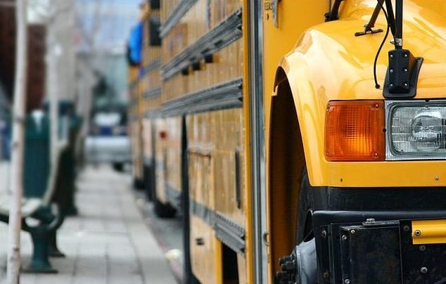 Chicago Public Schools Expected To Announce Closing Of 50 Schools