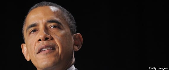 Obama Signs Order To Begin 85B In Sequester Spending