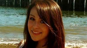 Not Again 15 Year Old Audrie Pott Commits Suicide After Being Sexually Assaulted PHOTOS