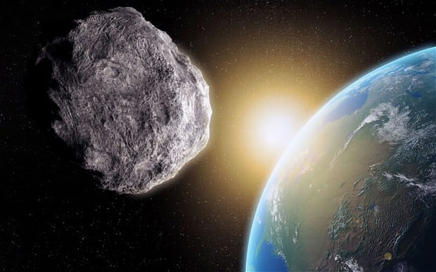 City Killer Giant Asteroid Passes Earth Today1