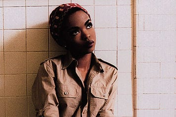 Killing Me Softly Lauryn Hill Sentenced To 3 Months In Prison For Failing To Pay