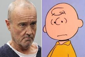 Man Who Was Voice Of Charlie Brown Sent To Drug Facility For Stalking1