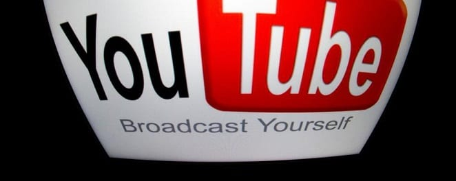 YouTube Introduces Paid Channels
