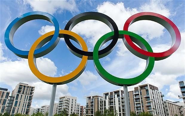 Boycotting 2014 Sochi Olympics Ban Russia From Their Own Winter Olympics