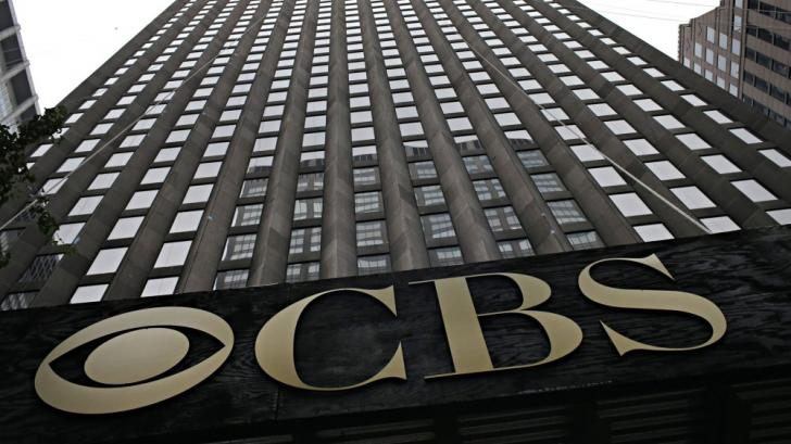 CBS Time Warner Cable Reach Programming Deal