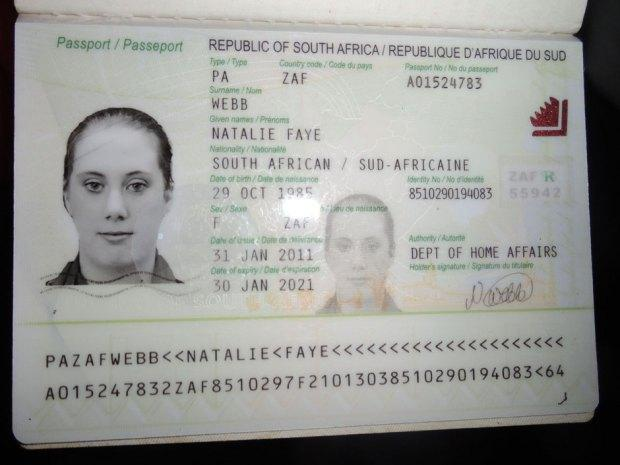Notorious 'white widow' wife of London subway bomber suspected of being among Kenya attackers