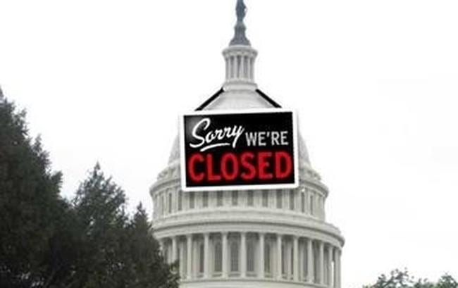 Poll Americans not happy about shutdown more blame GOP