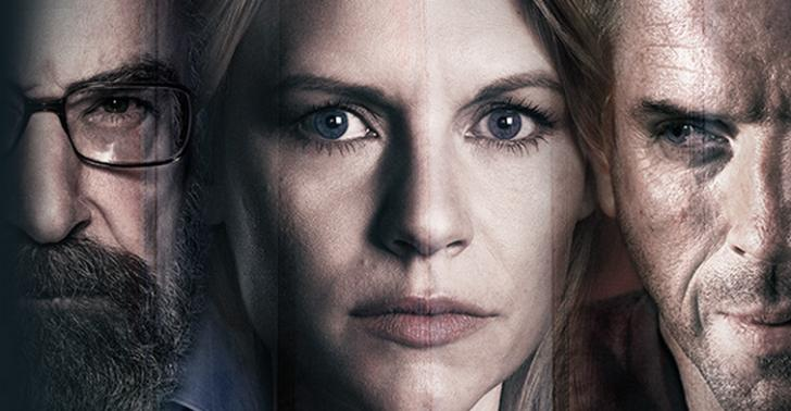 watch homeland online live streaming free