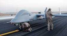 Anger Over US Drone Program In Pakistan Prompts Activists To Reveal Secret Identity Of Spy
