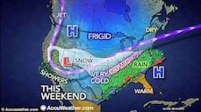 Ice Storm Freezes South Midwest1
