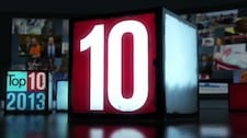 LNC Top 10 News Stories Of The Year 20131