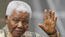 Nelson Mandela funeral plans The day by day itinerary