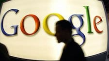 Google just made it really easy for strangers to email you