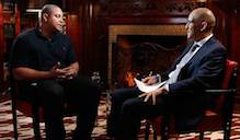 Jonathan Martin speaks out about NFL bullying scandal I felt trapped