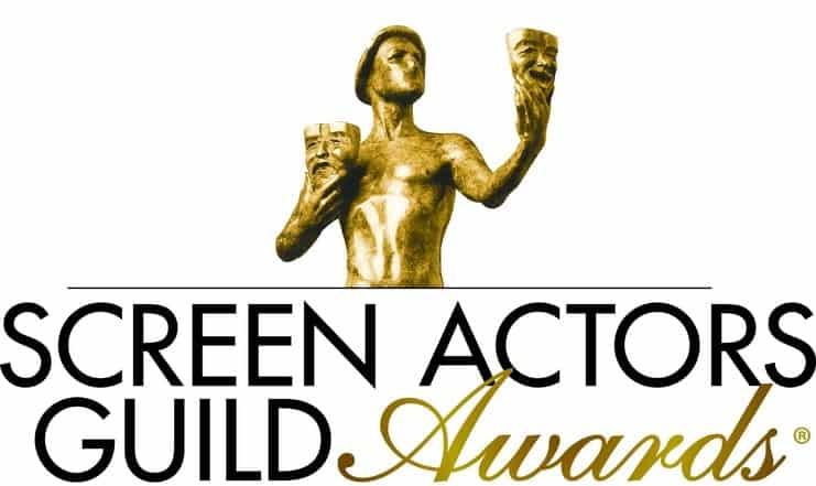 Screen Actors Guild Awards SAG AWARDS Live Stream