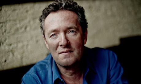 CNN will cancel low rated 9 p.m. Piers Morgan Live