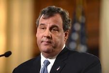 Read The BridgeGate Docs Just Handed To Christie's Lawyers